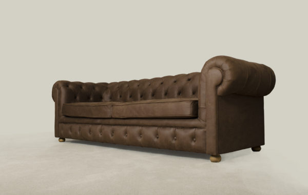 Chesterfield 4