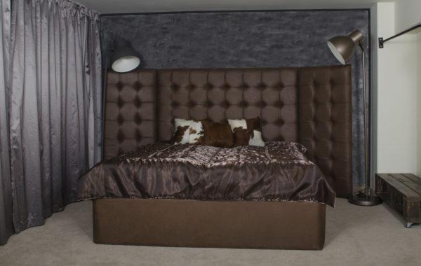 спалня Chesterfield 5