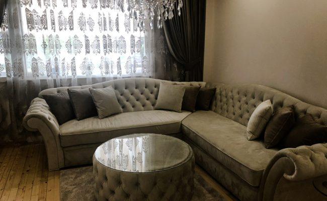 divan joro